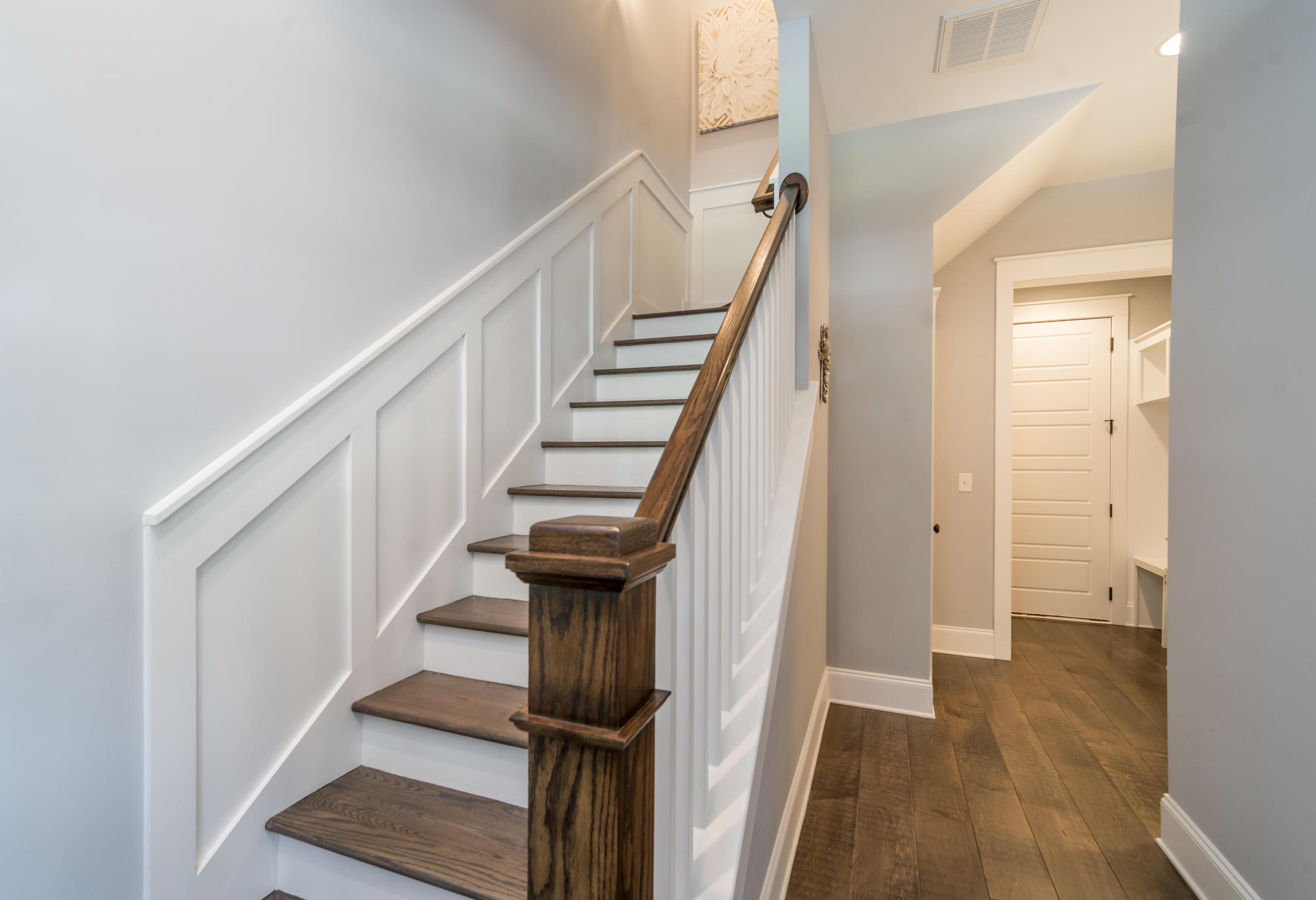 Brookgreen Meadows Homes For Sale - 88 Vincent, Mount Pleasant, SC - 2