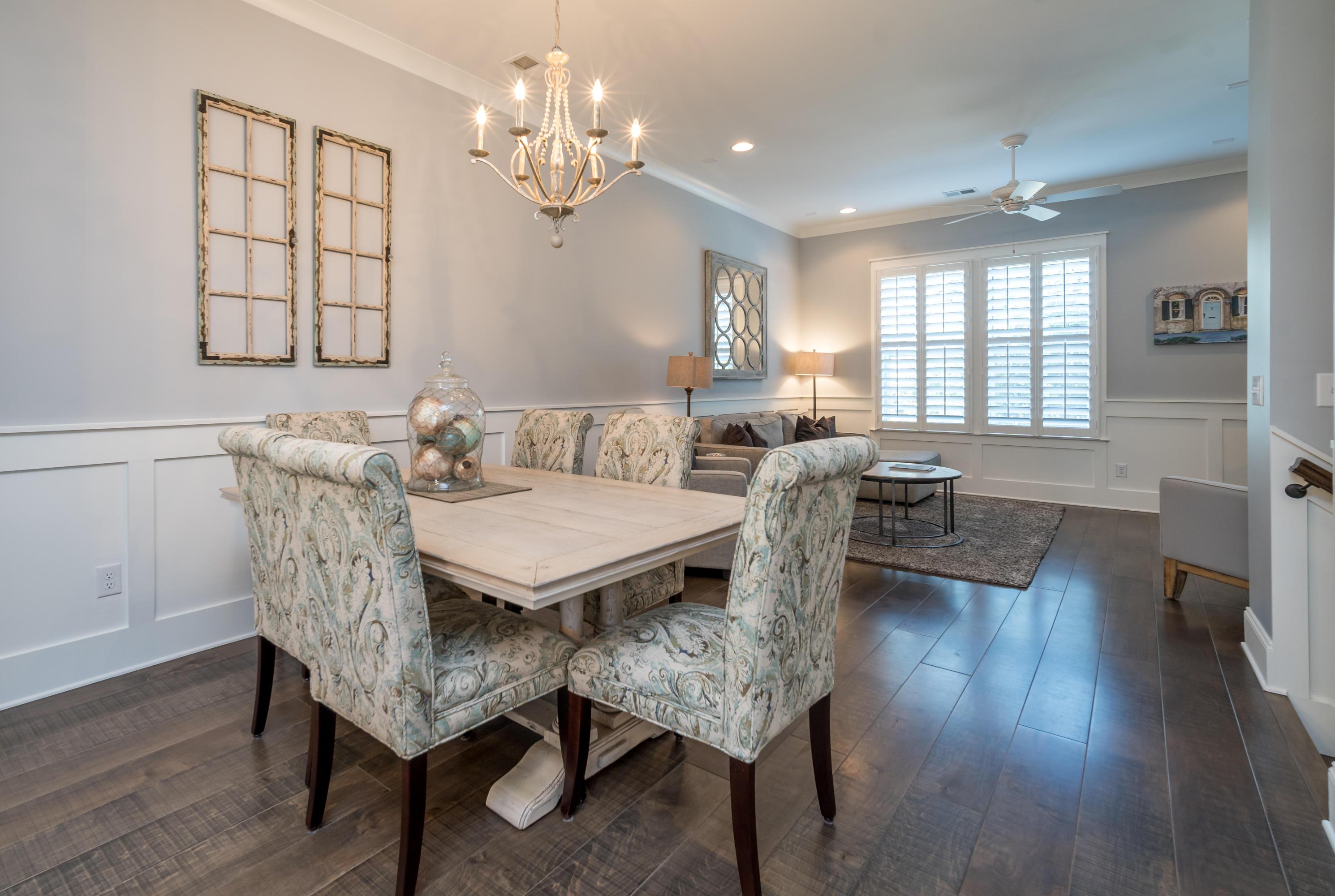 Brookgreen Meadows Homes For Sale - 88 Vincent, Mount Pleasant, SC - 9