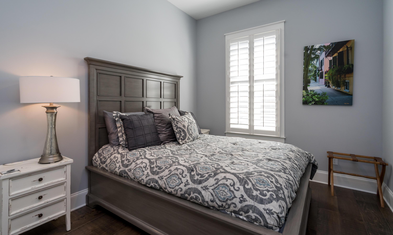 Brookgreen Meadows Homes For Sale - 88 Vincent, Mount Pleasant, SC - 17