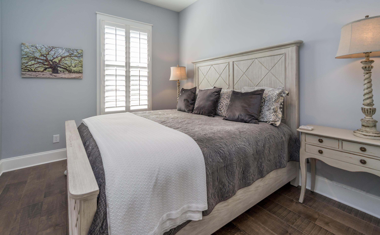 Brookgreen Meadows Homes For Sale - 88 Vincent, Mount Pleasant, SC - 18