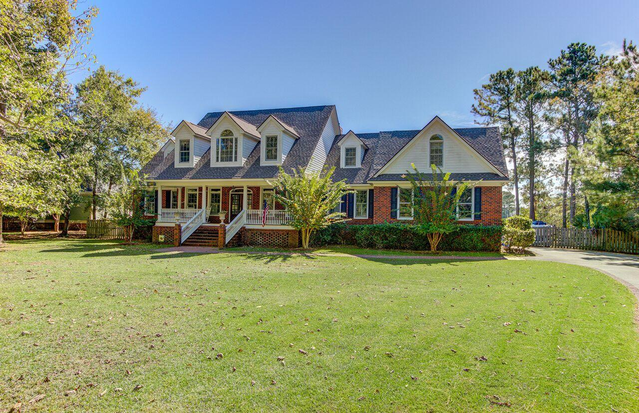 Dunes West Homes For Sale - 2073 Shell Ring, Mount Pleasant, SC - 54