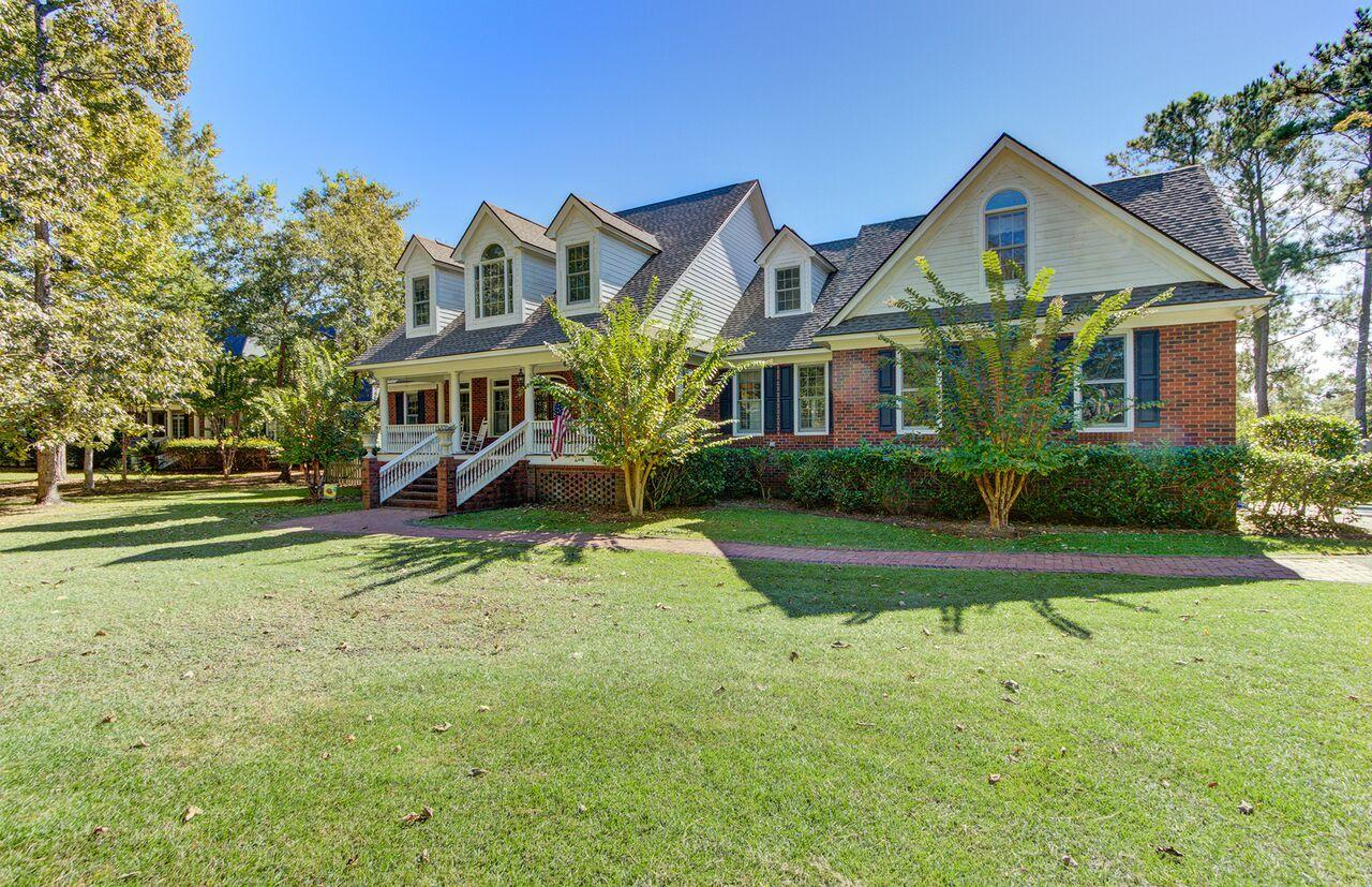 Dunes West Homes For Sale - 2073 Shell Ring, Mount Pleasant, SC - 51