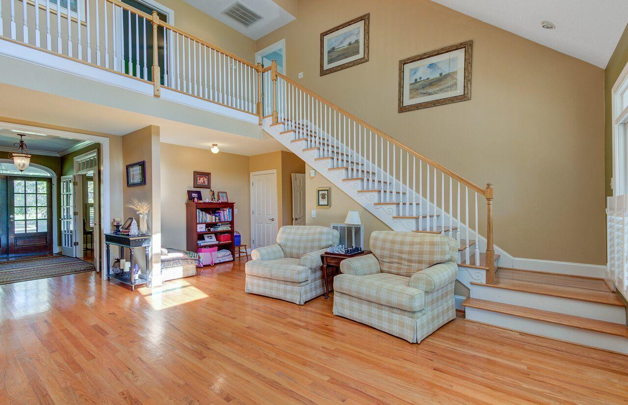 Dunes West Homes For Sale - 2073 Shell Ring, Mount Pleasant, SC - 41
