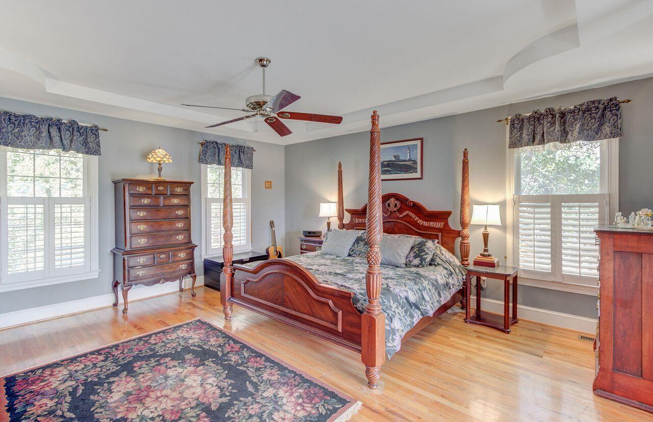 Dunes West Homes For Sale - 2073 Shell Ring, Mount Pleasant, SC - 32