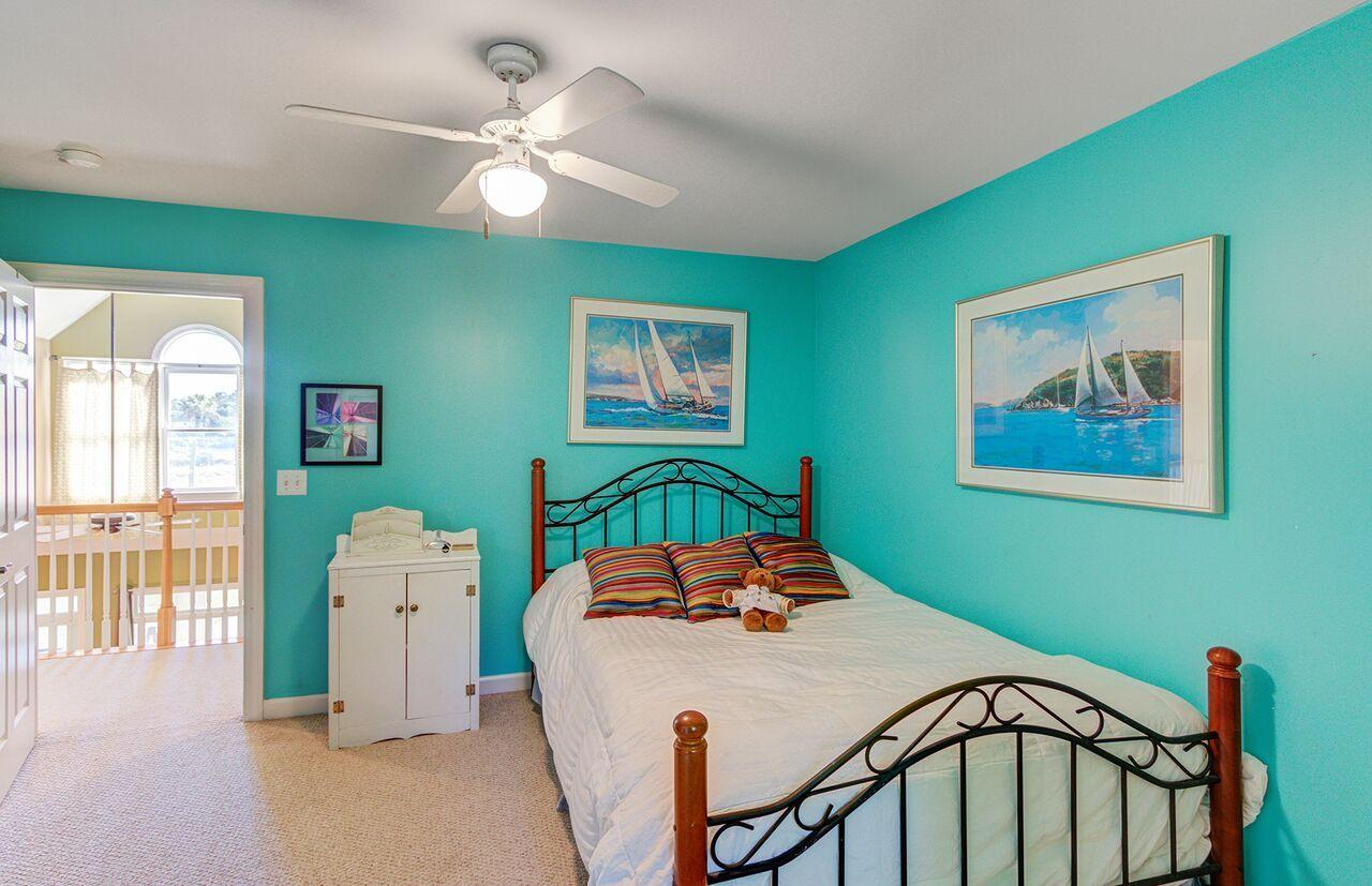 Dunes West Homes For Sale - 2073 Shell Ring, Mount Pleasant, SC - 20
