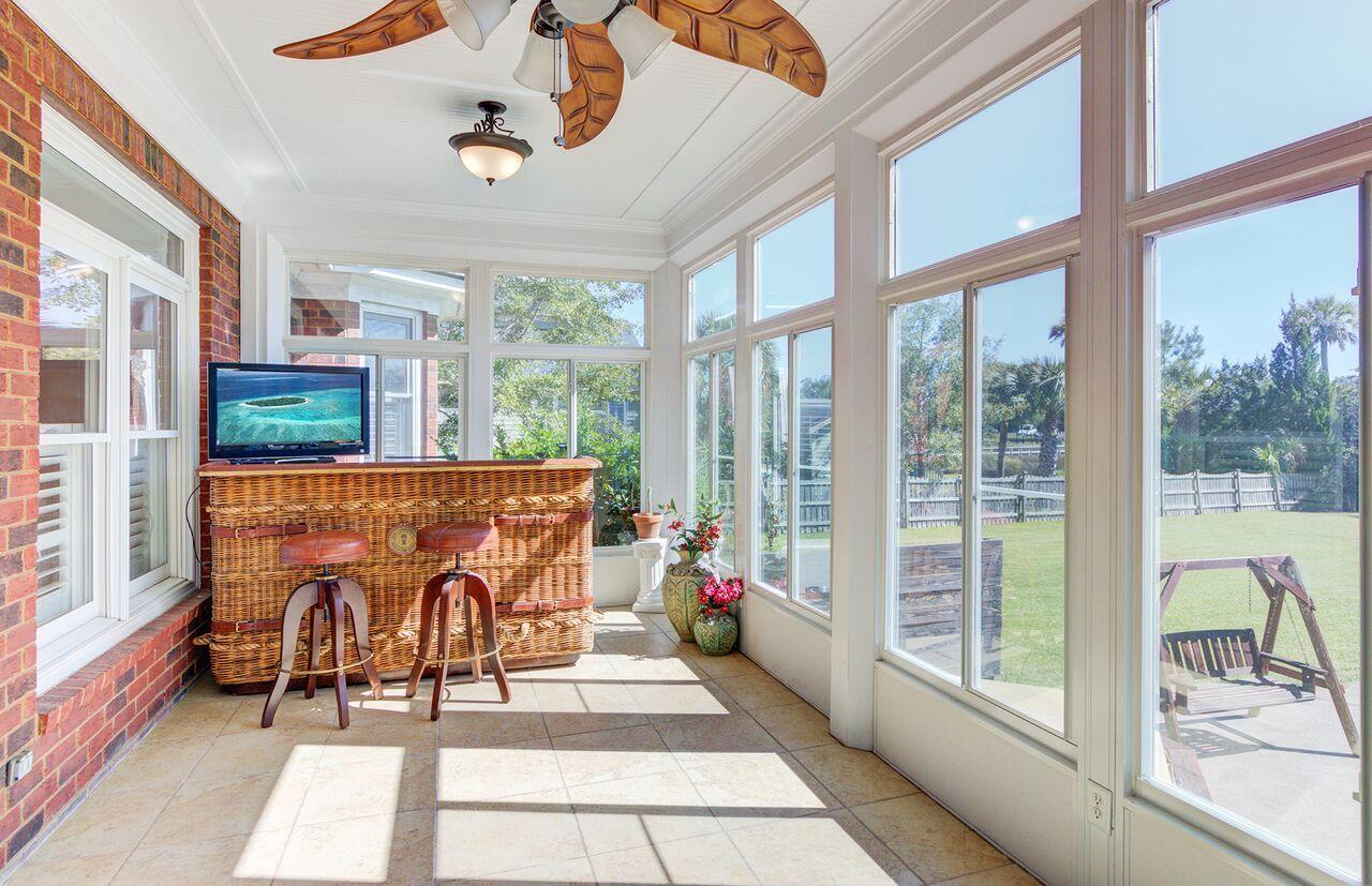 Dunes West Homes For Sale - 2073 Shell Ring, Mount Pleasant, SC - 13