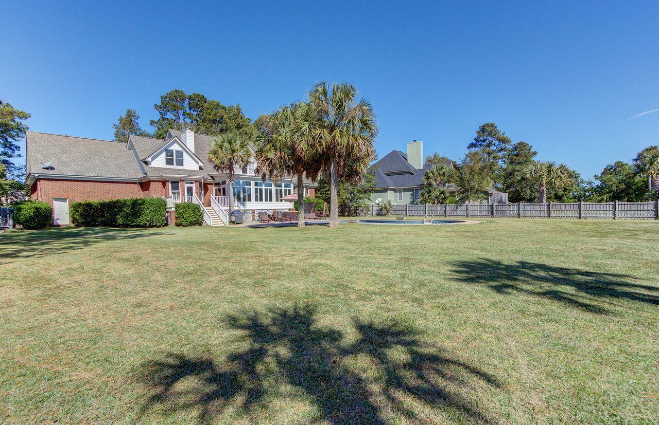 Dunes West Homes For Sale - 2073 Shell Ring, Mount Pleasant, SC - 8