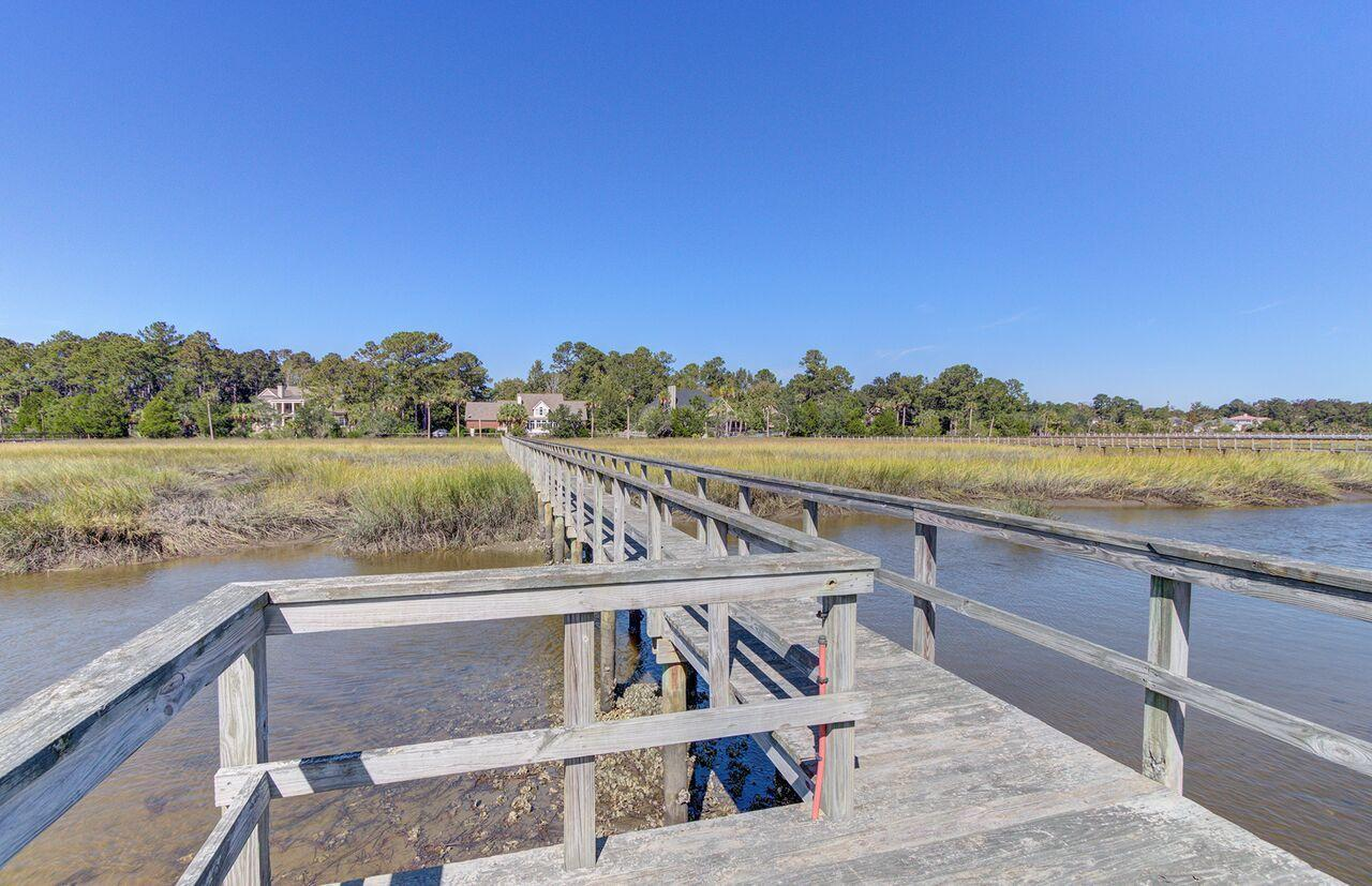 Dunes West Homes For Sale - 2073 Shell Ring, Mount Pleasant, SC - 3