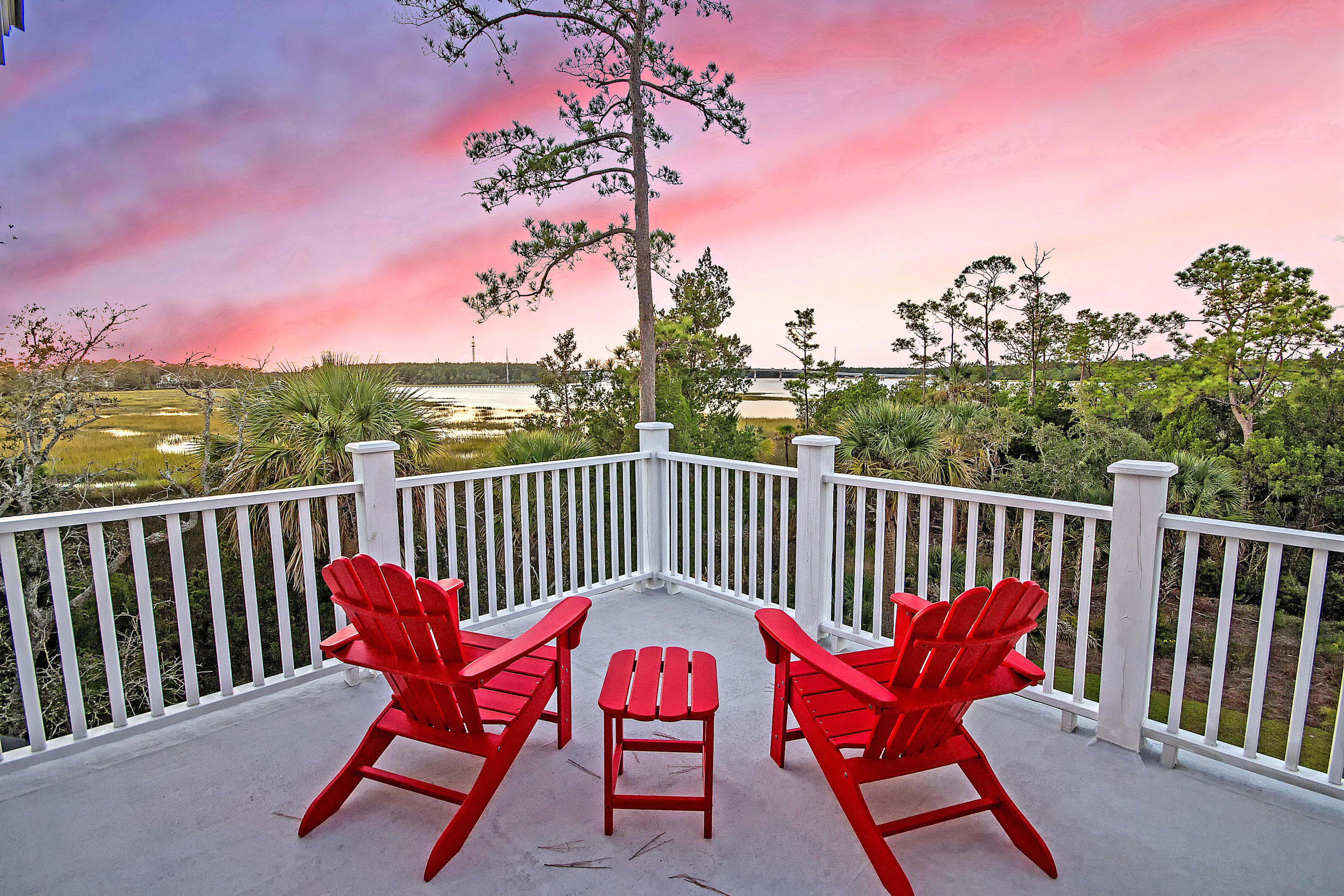 Dunes West Homes For Sale - 2789 Oak Manor, Mount Pleasant, SC - 27