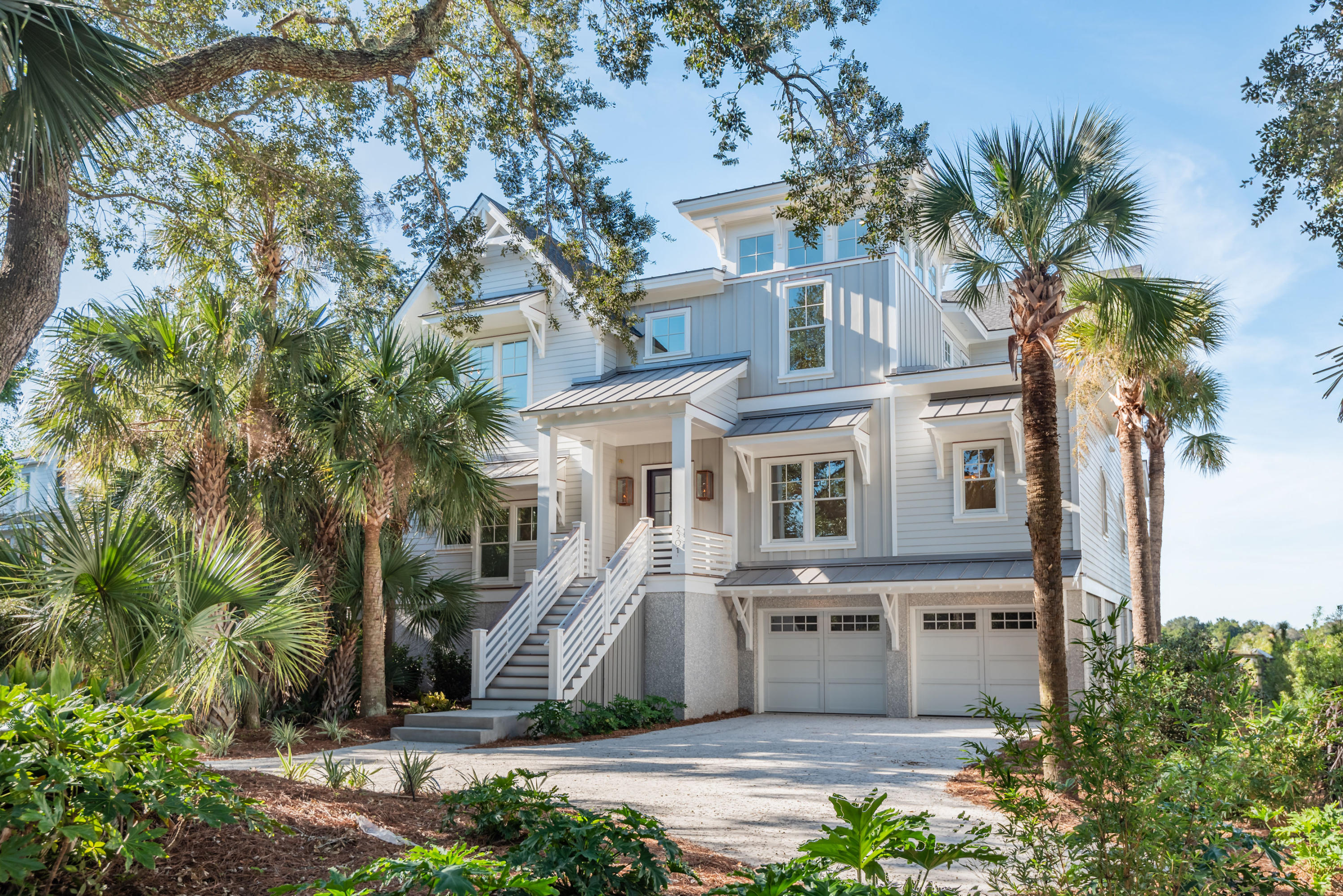Photo of 2301 Waterway Blvd, Isle of Palms, SC 29451