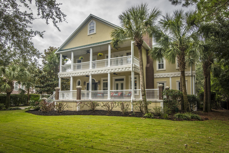 Back Bay Village Homes For Sale - 281 Indigo Bay, Mount Pleasant, SC - 3