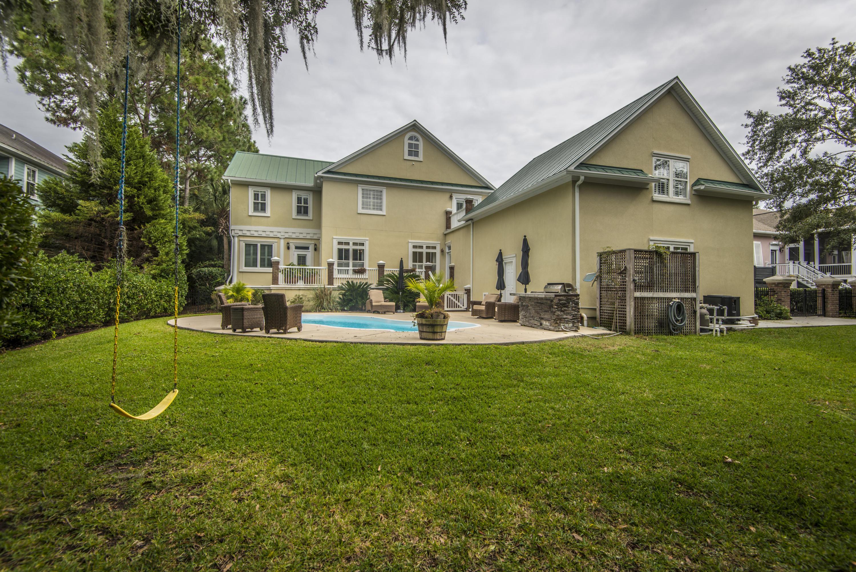 Back Bay Village Homes For Sale - 281 Indigo Bay, Mount Pleasant, SC - 28