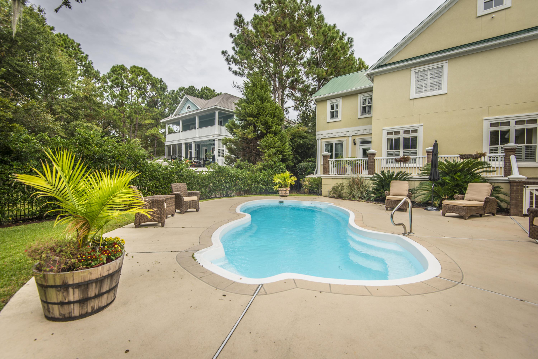 Back Bay Village Homes For Sale - 281 Indigo Bay, Mount Pleasant, SC - 22