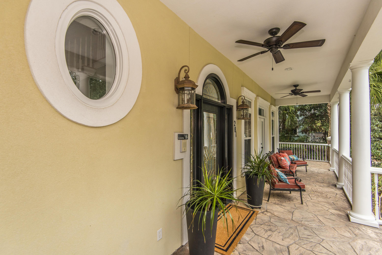 Back Bay Village Homes For Sale - 281 Indigo Bay, Mount Pleasant, SC - 21