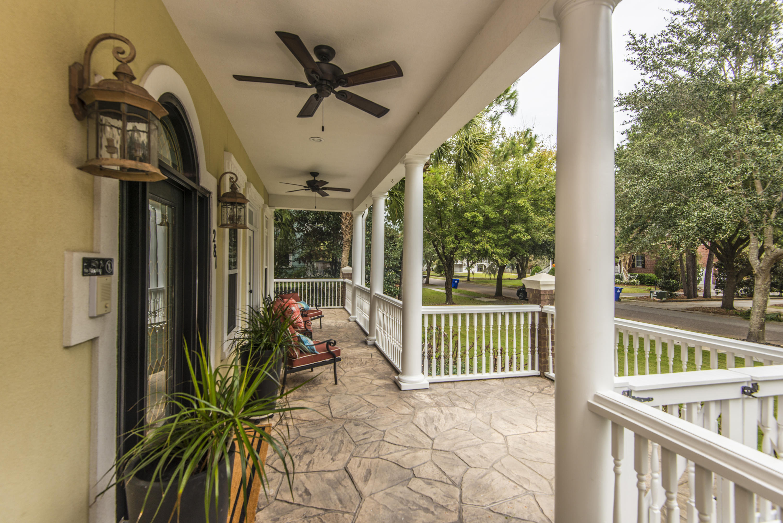 Back Bay Village Homes For Sale - 281 Indigo Bay, Mount Pleasant, SC - 20
