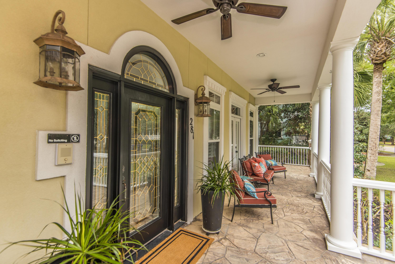 Back Bay Village Homes For Sale - 281 Indigo Bay, Mount Pleasant, SC - 19