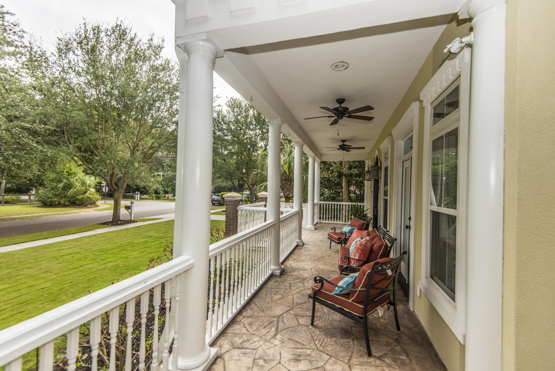 Back Bay Village Homes For Sale - 281 Indigo Bay, Mount Pleasant, SC - 18