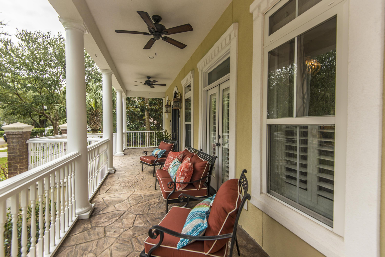 Back Bay Village Homes For Sale - 281 Indigo Bay, Mount Pleasant, SC - 17