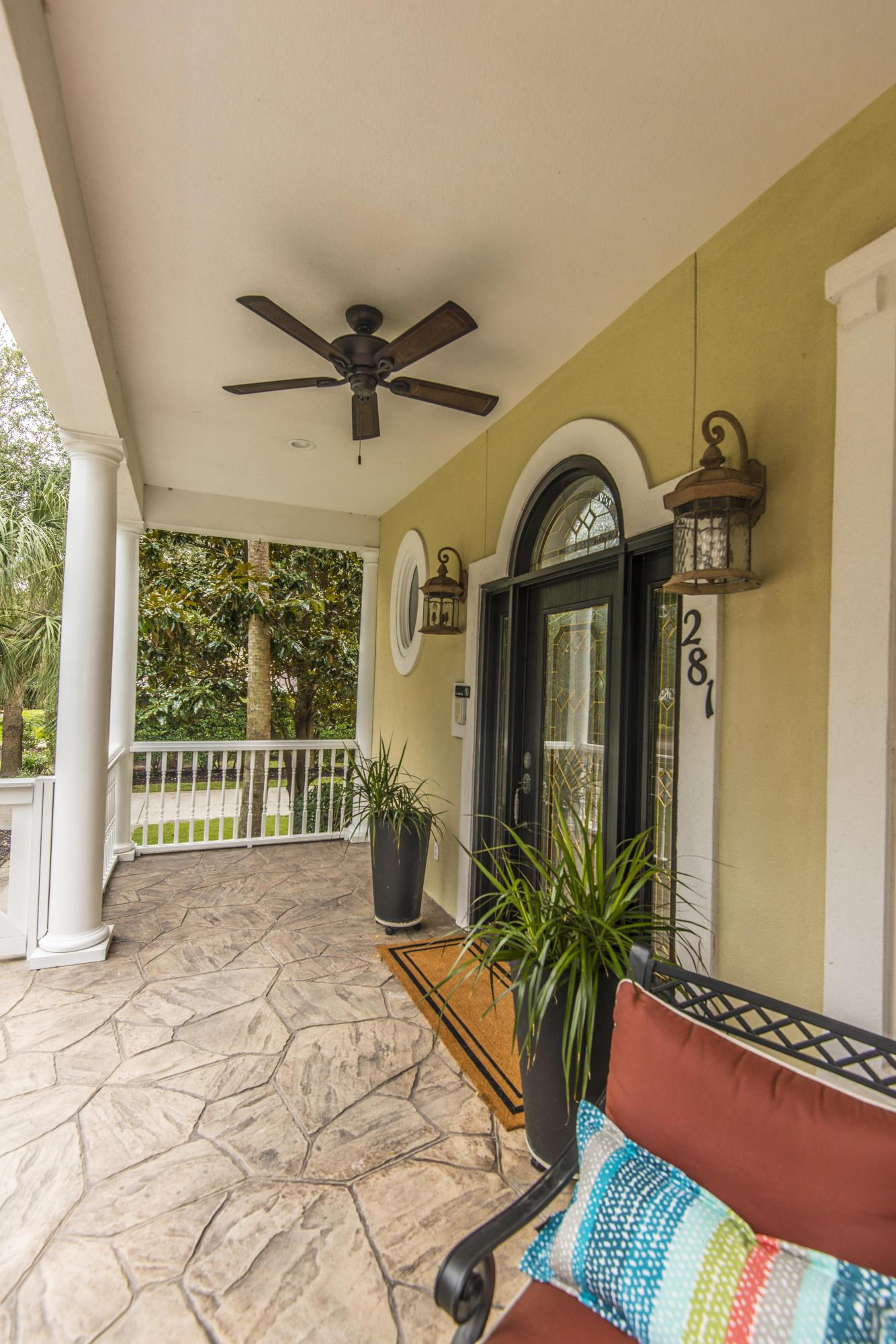 Back Bay Village Homes For Sale - 281 Indigo Bay, Mount Pleasant, SC - 16