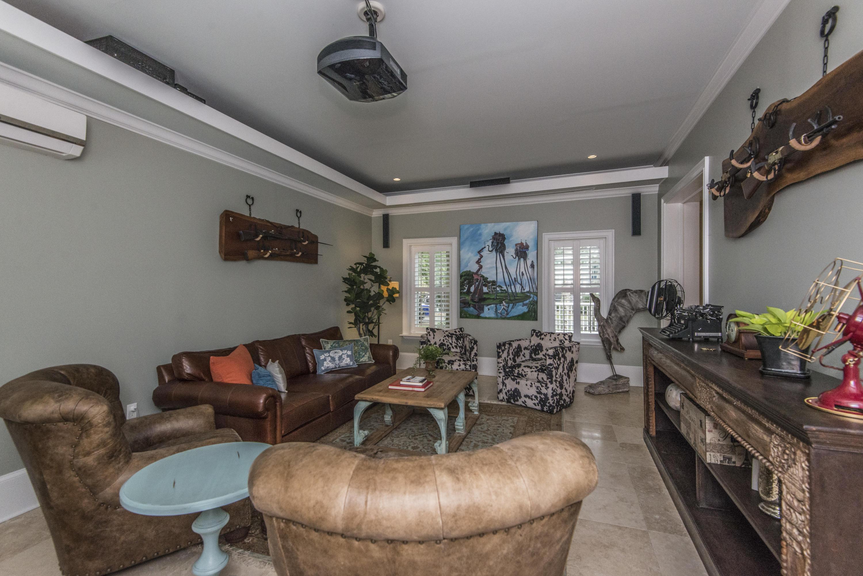 Back Bay Village Homes For Sale - 281 Indigo Bay, Mount Pleasant, SC - 58