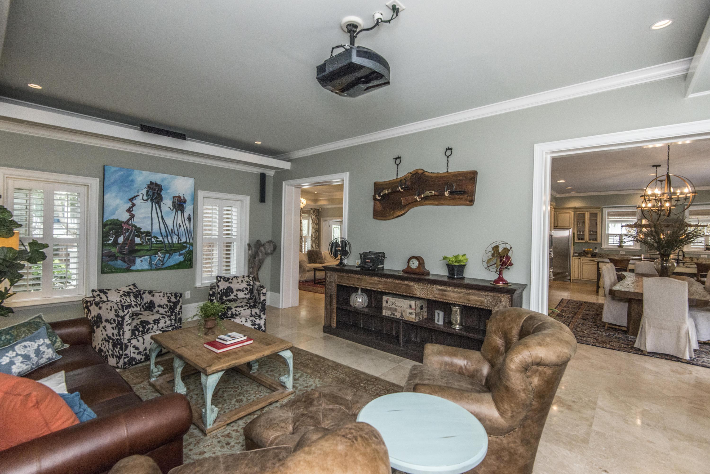 Back Bay Village Homes For Sale - 281 Indigo Bay, Mount Pleasant, SC - 57