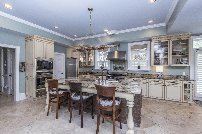 Back Bay Village Homes For Sale - 281 Indigo Bay, Mount Pleasant, SC - 54
