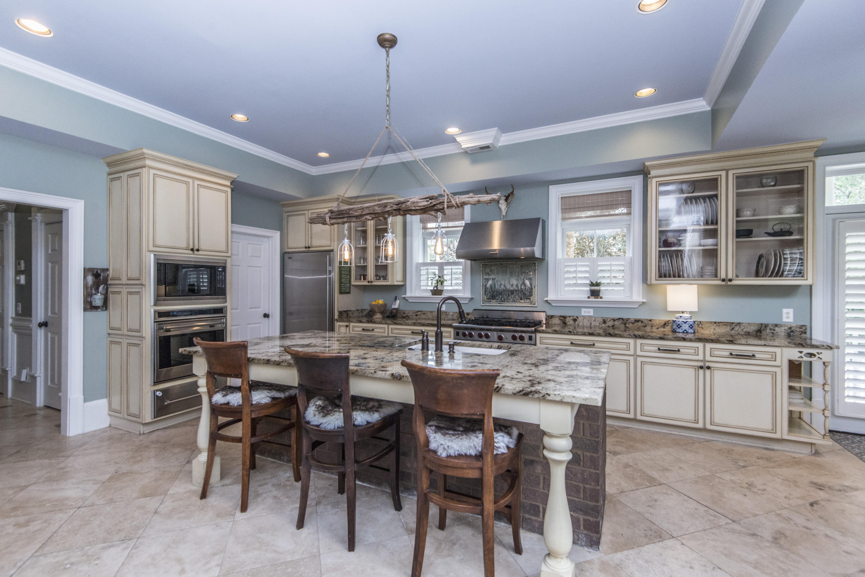 Back Bay Village Homes For Sale - 281 Indigo Bay, Mount Pleasant, SC - 53