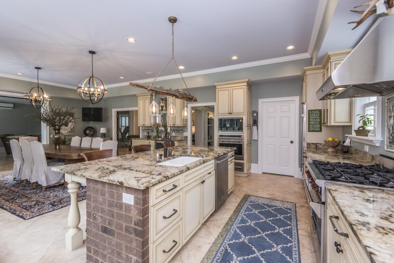 Back Bay Village Homes For Sale - 281 Indigo Bay, Mount Pleasant, SC - 50