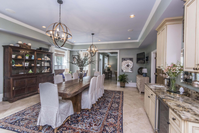 Back Bay Village Homes For Sale - 281 Indigo Bay, Mount Pleasant, SC - 48