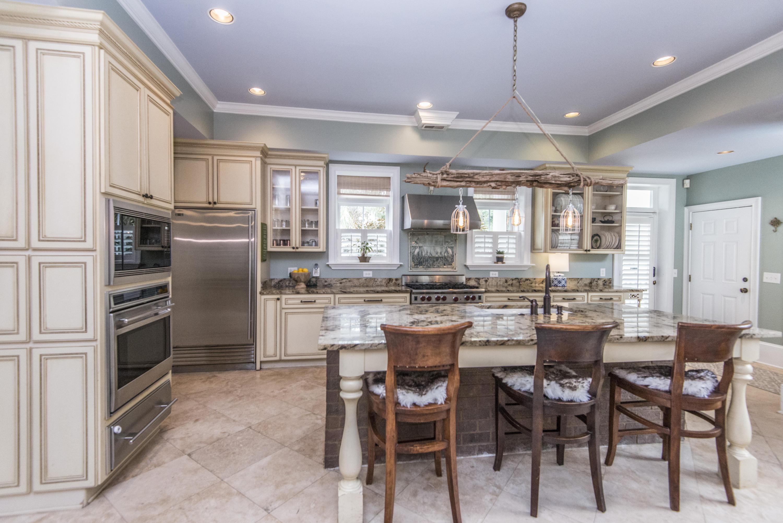 Back Bay Village Homes For Sale - 281 Indigo Bay, Mount Pleasant, SC - 47