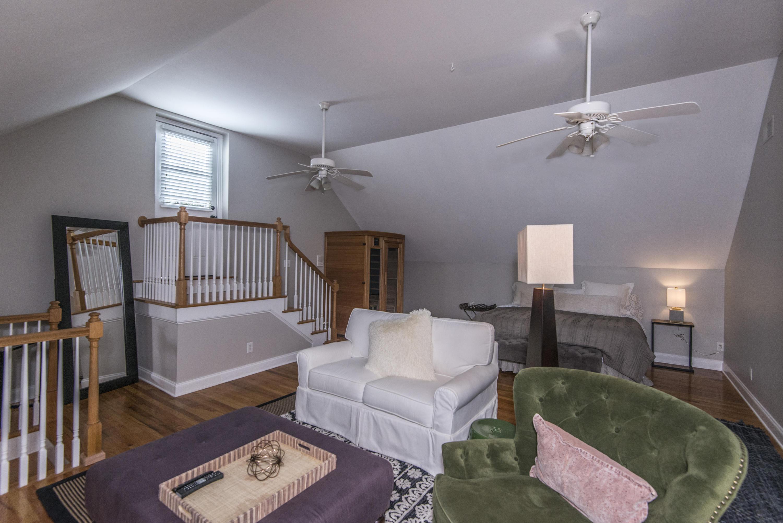 Back Bay Village Homes For Sale - 281 Indigo Bay, Mount Pleasant, SC - 45