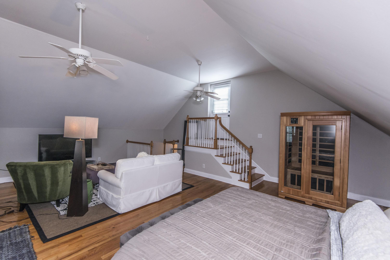 Back Bay Village Homes For Sale - 281 Indigo Bay, Mount Pleasant, SC - 44