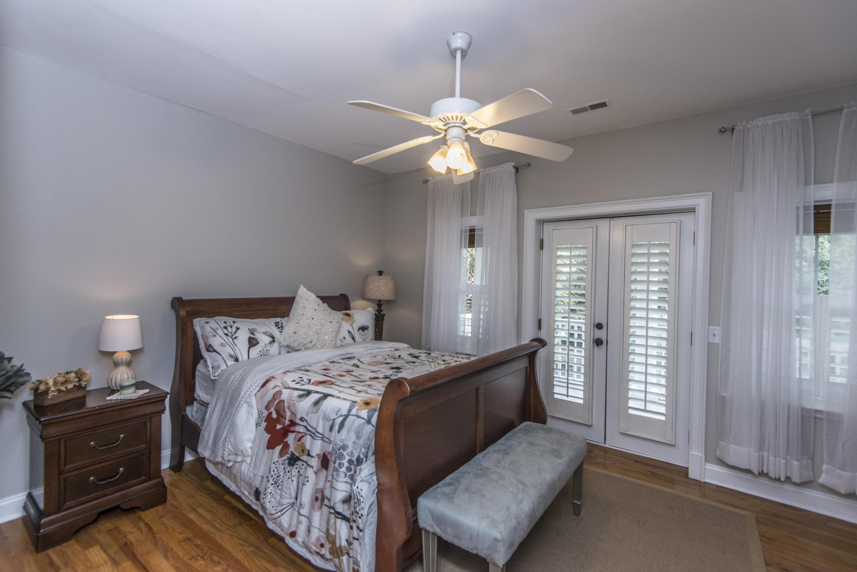 Back Bay Village Homes For Sale - 281 Indigo Bay, Mount Pleasant, SC - 33