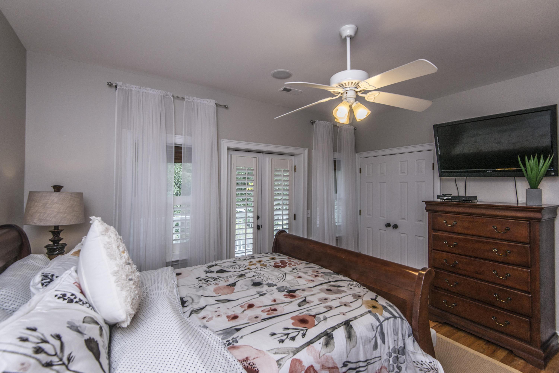 Back Bay Village Homes For Sale - 281 Indigo Bay, Mount Pleasant, SC - 32