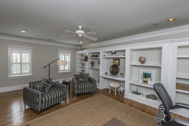 Back Bay Village Homes For Sale - 281 Indigo Bay, Mount Pleasant, SC - 12