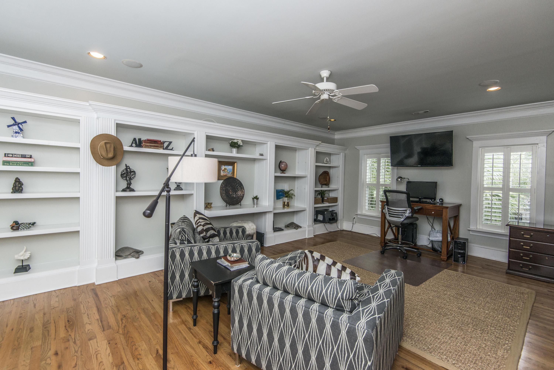 Back Bay Village Homes For Sale - 281 Indigo Bay, Mount Pleasant, SC - 11