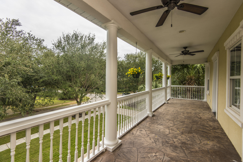 Back Bay Village Homes For Sale - 281 Indigo Bay, Mount Pleasant, SC - 30