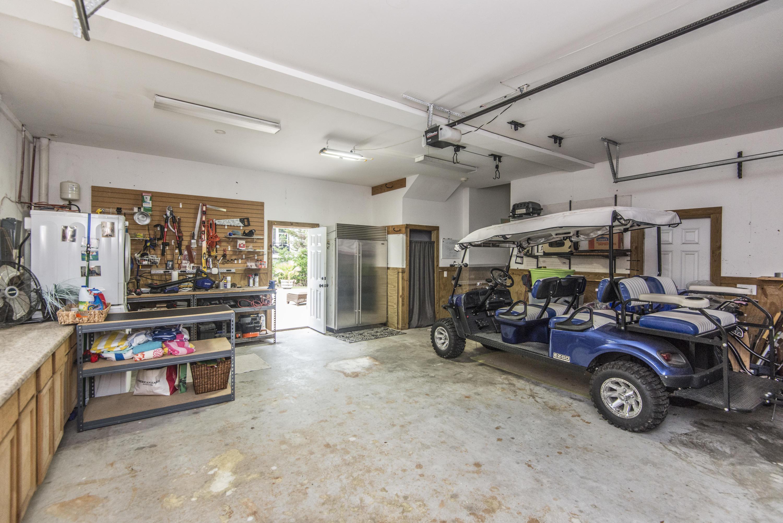 Back Bay Village Homes For Sale - 281 Indigo Bay, Mount Pleasant, SC - 39