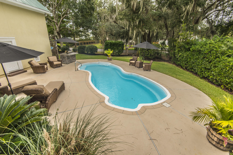 Back Bay Village Homes For Sale - 281 Indigo Bay, Mount Pleasant, SC - 40