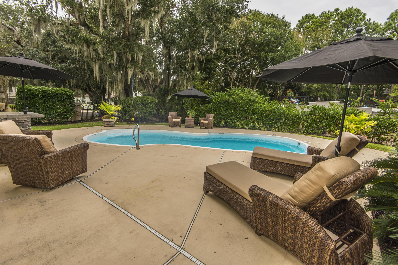 Back Bay Village Homes For Sale - 281 Indigo Bay, Mount Pleasant, SC - 35