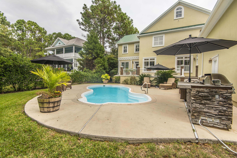 Back Bay Village Homes For Sale - 281 Indigo Bay, Mount Pleasant, SC - 36