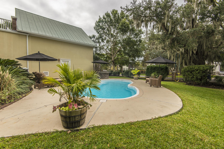 Back Bay Village Homes For Sale - 281 Indigo Bay, Mount Pleasant, SC - 34