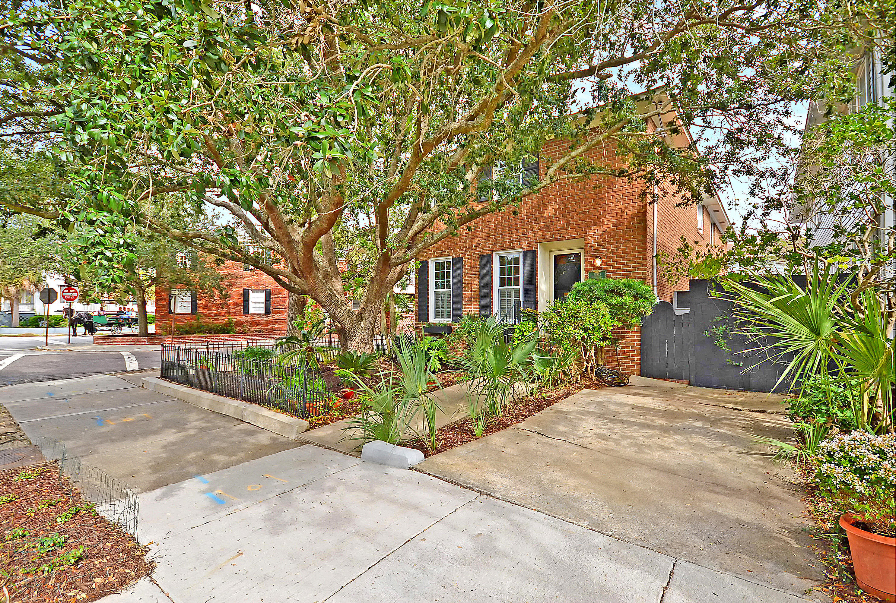 South of Broad Homes For Sale - 0 Rutledge, Charleston, SC - 10