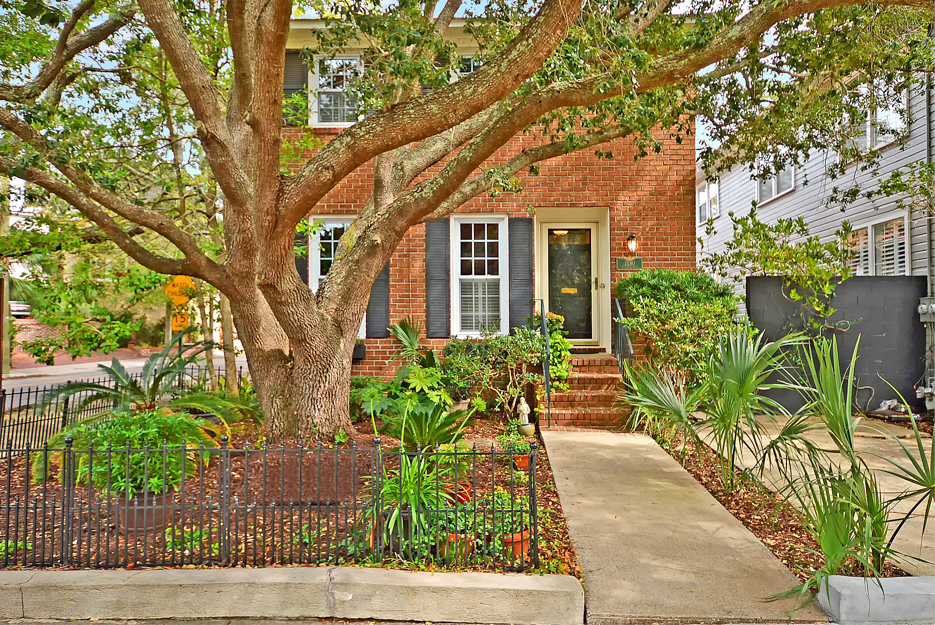 South of Broad Homes For Sale - 0 Rutledge, Charleston, SC - 13