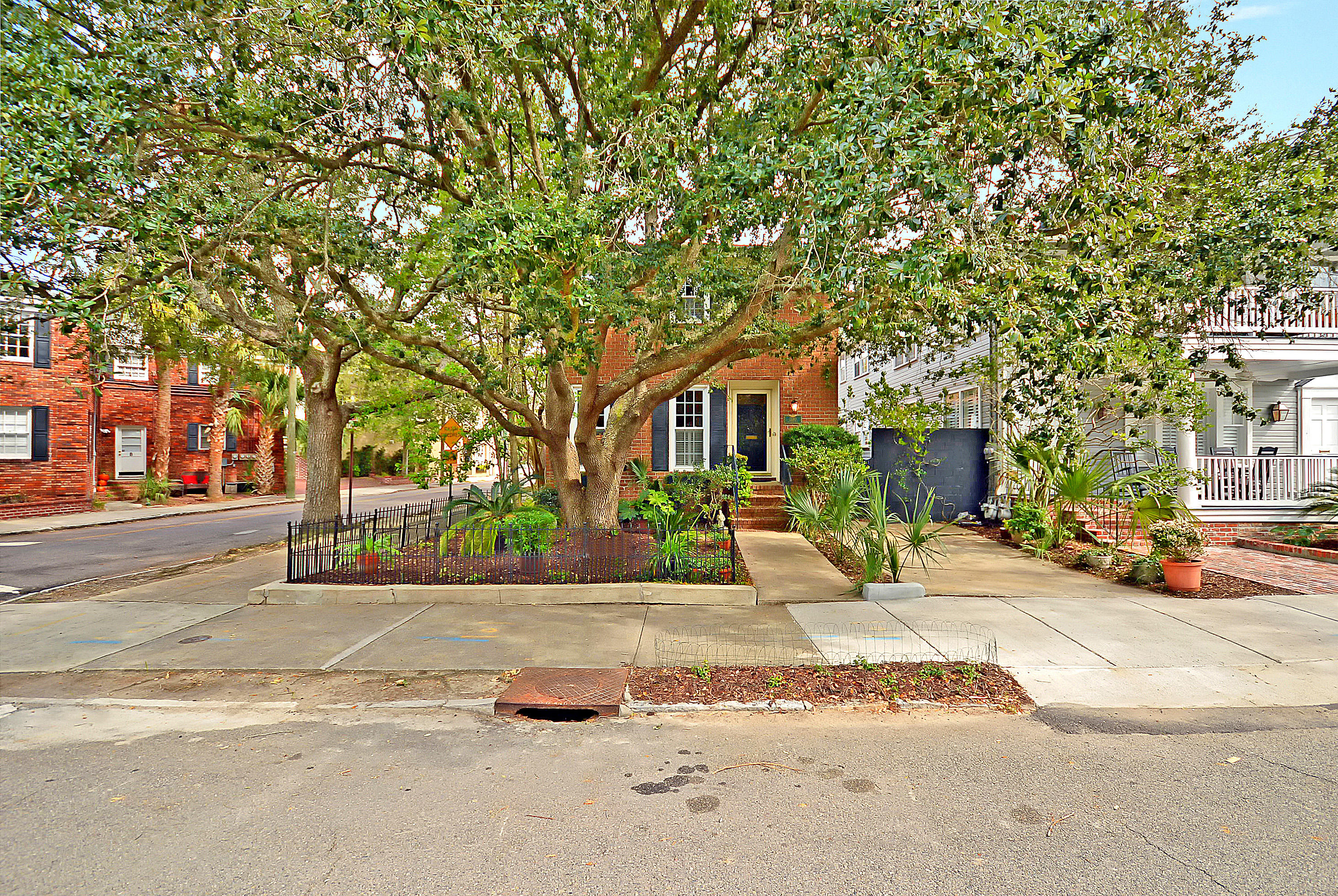 South of Broad Homes For Sale - 0 Rutledge, Charleston, SC - 11