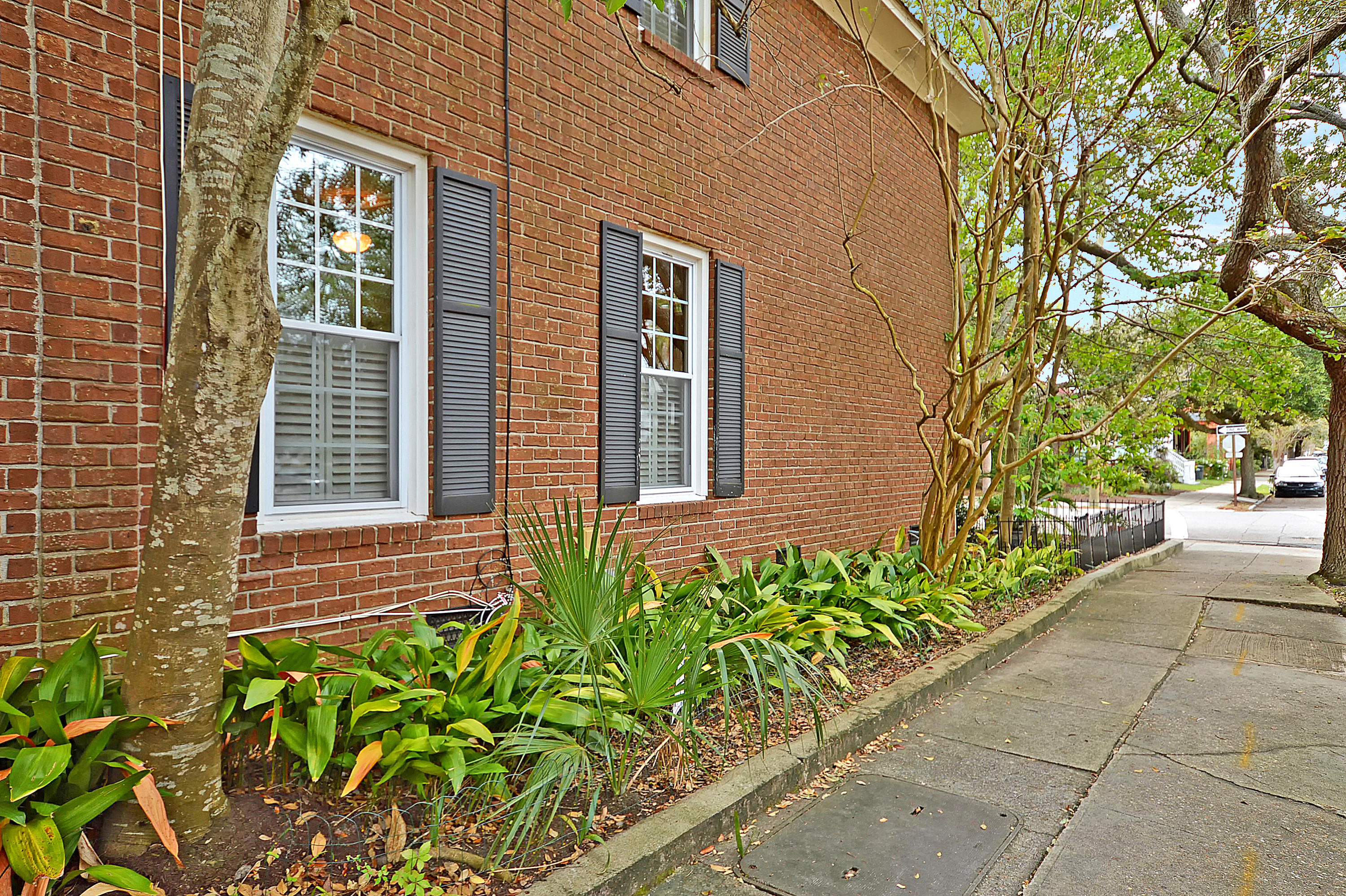 South of Broad Homes For Sale - 0 Rutledge, Charleston, SC - 46
