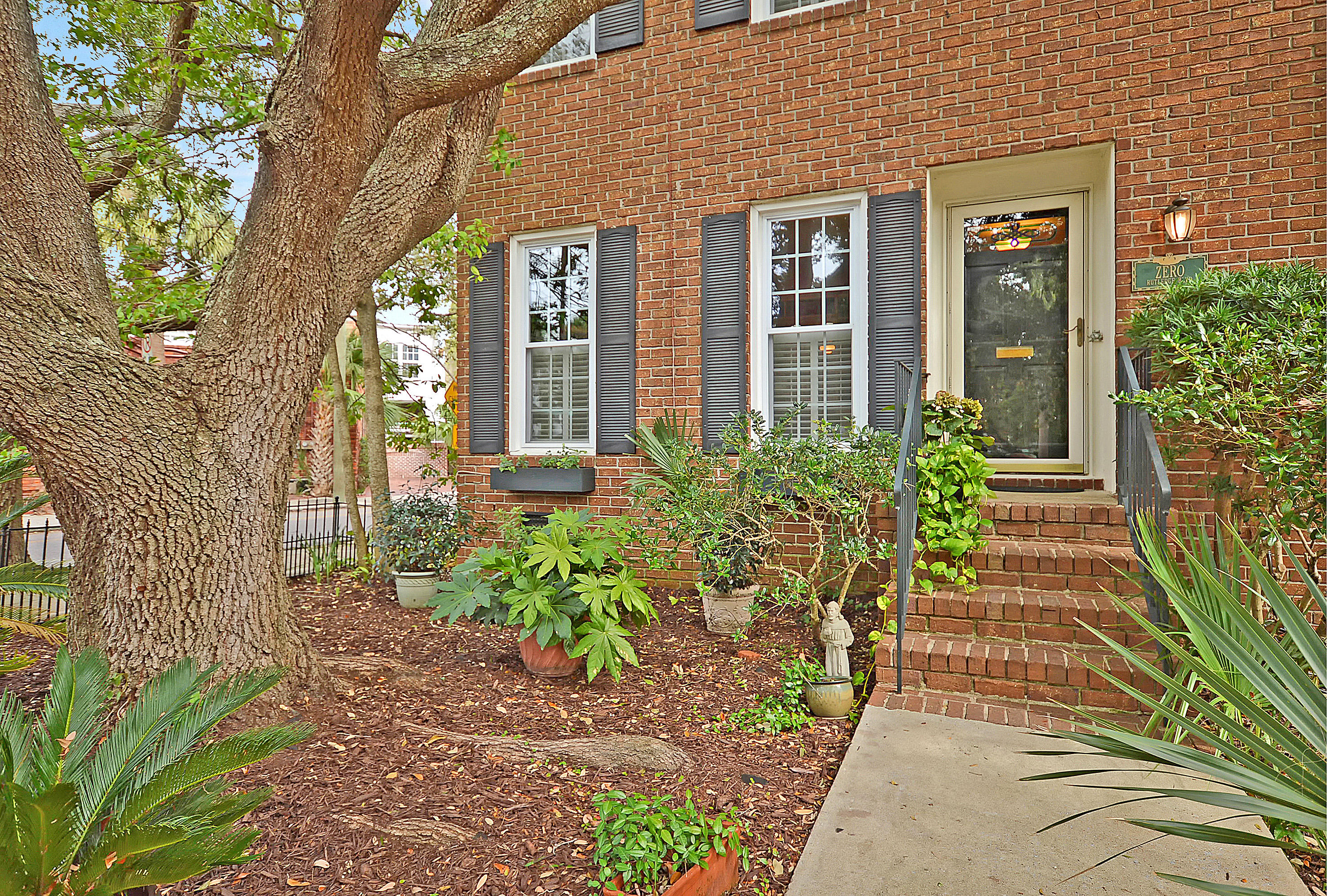 South of Broad Homes For Sale - 0 Rutledge, Charleston, SC - 47