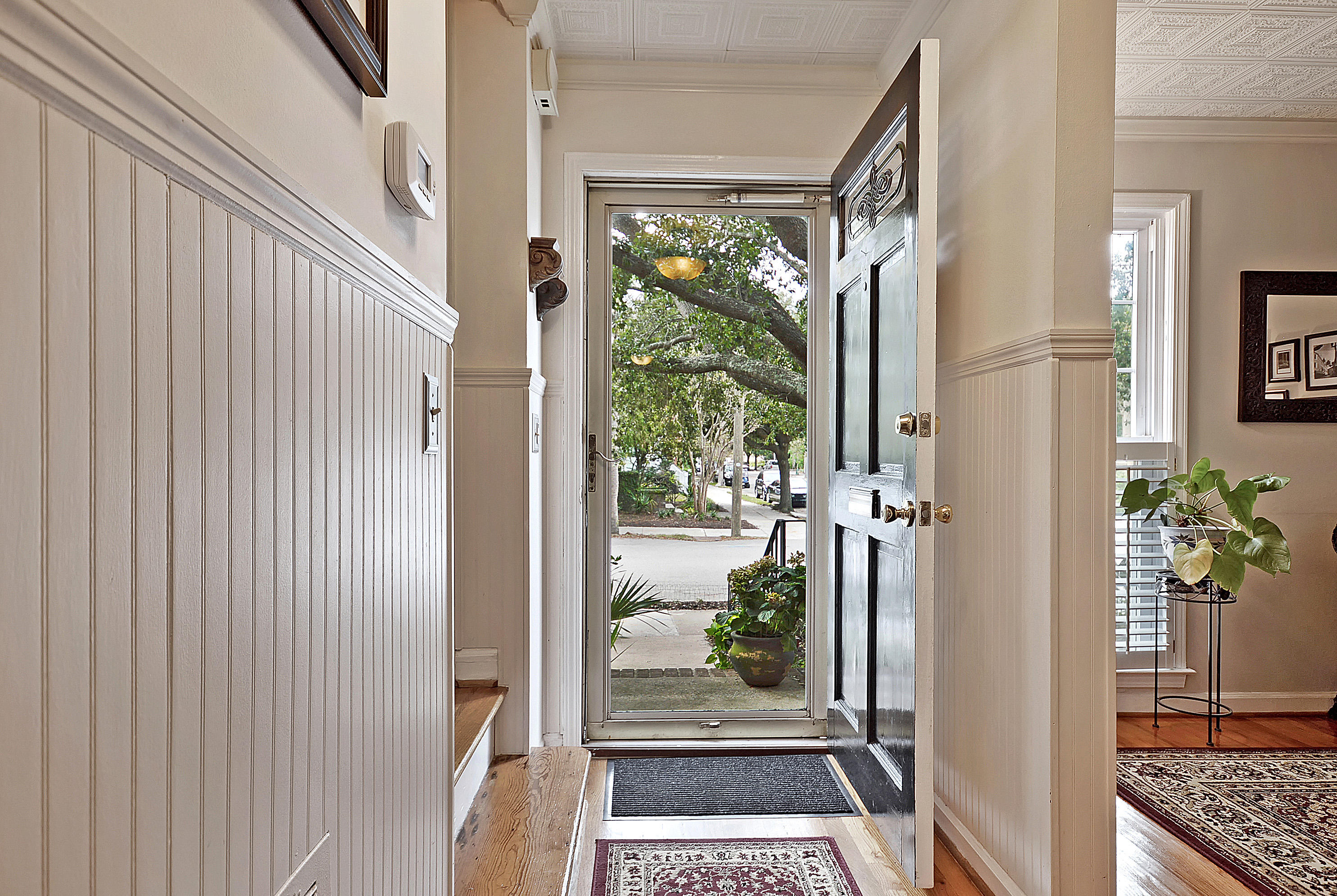 South of Broad Homes For Sale - 0 Rutledge, Charleston, SC - 44