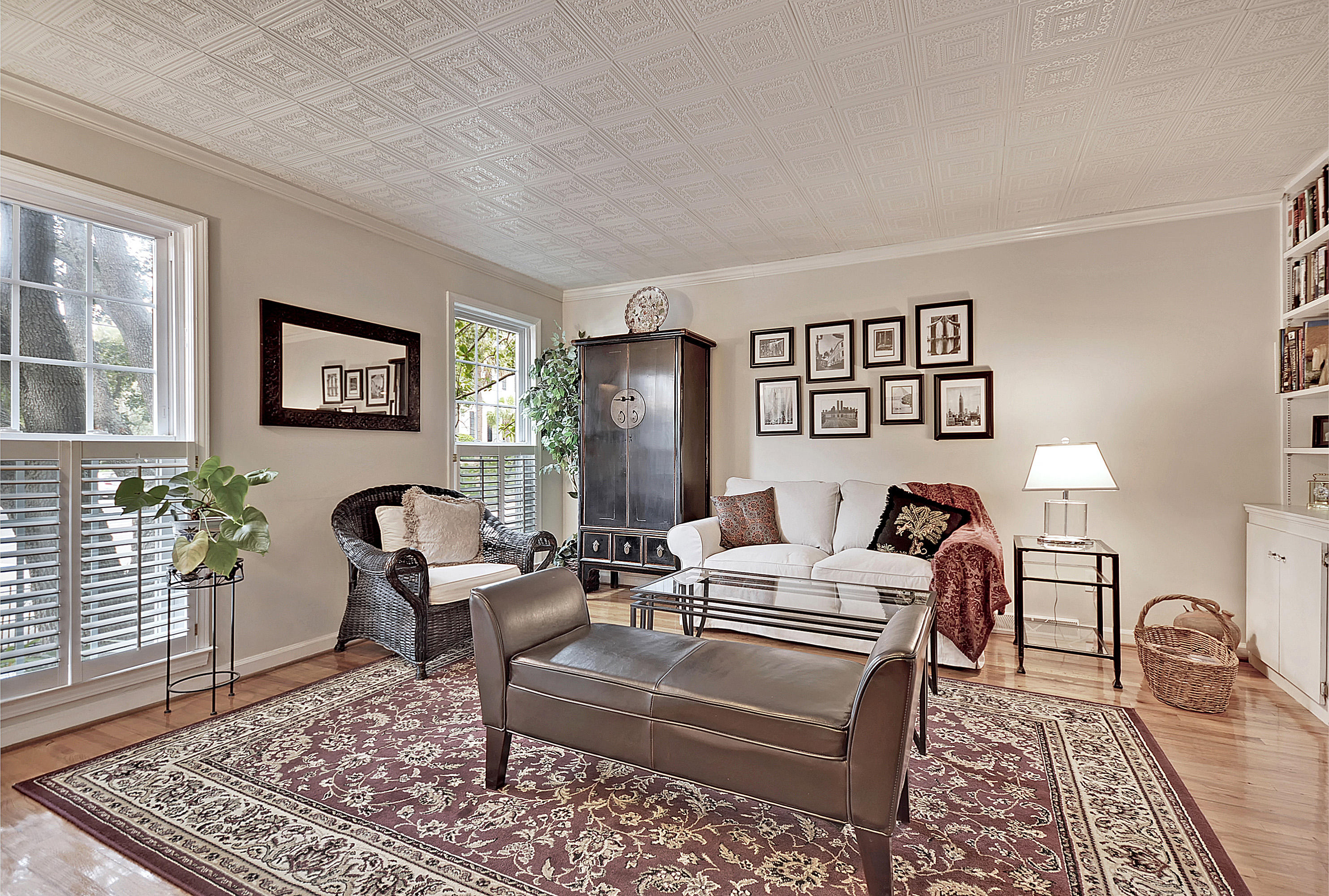 South of Broad Homes For Sale - 0 Rutledge, Charleston, SC - 42