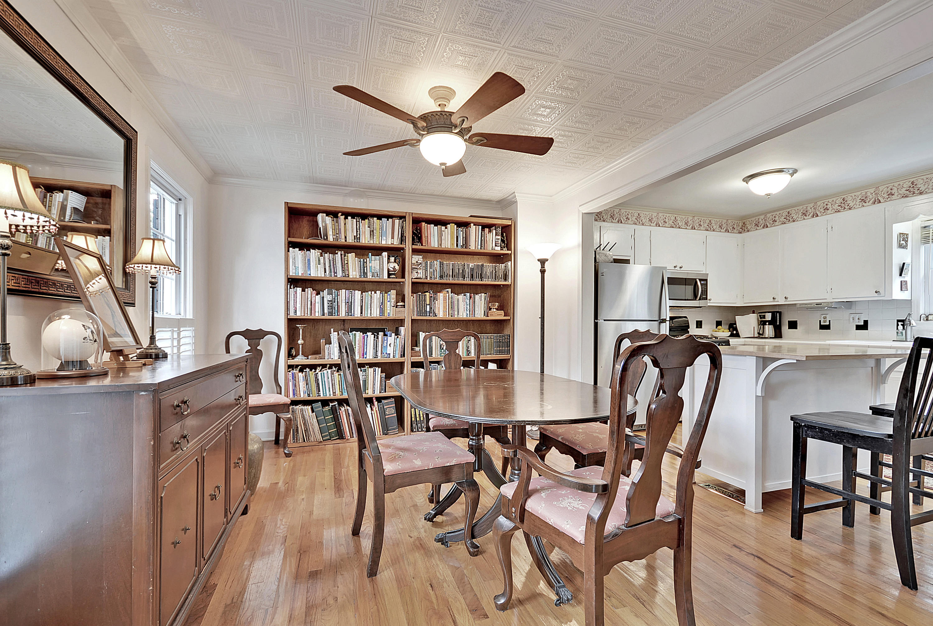 South of Broad Homes For Sale - 0 Rutledge, Charleston, SC - 38